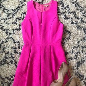 Gianni Bini Pink Dress
